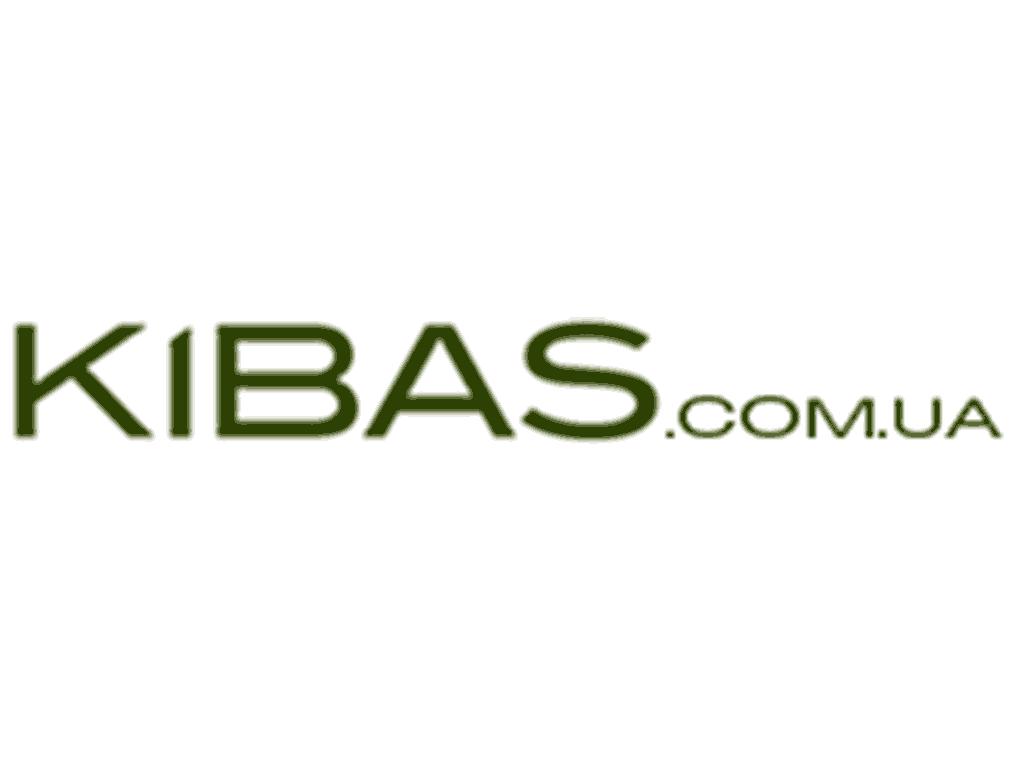 logo-kibas