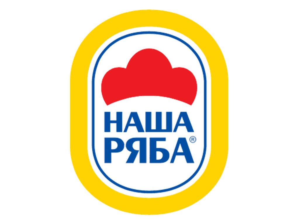 logo-ryaba