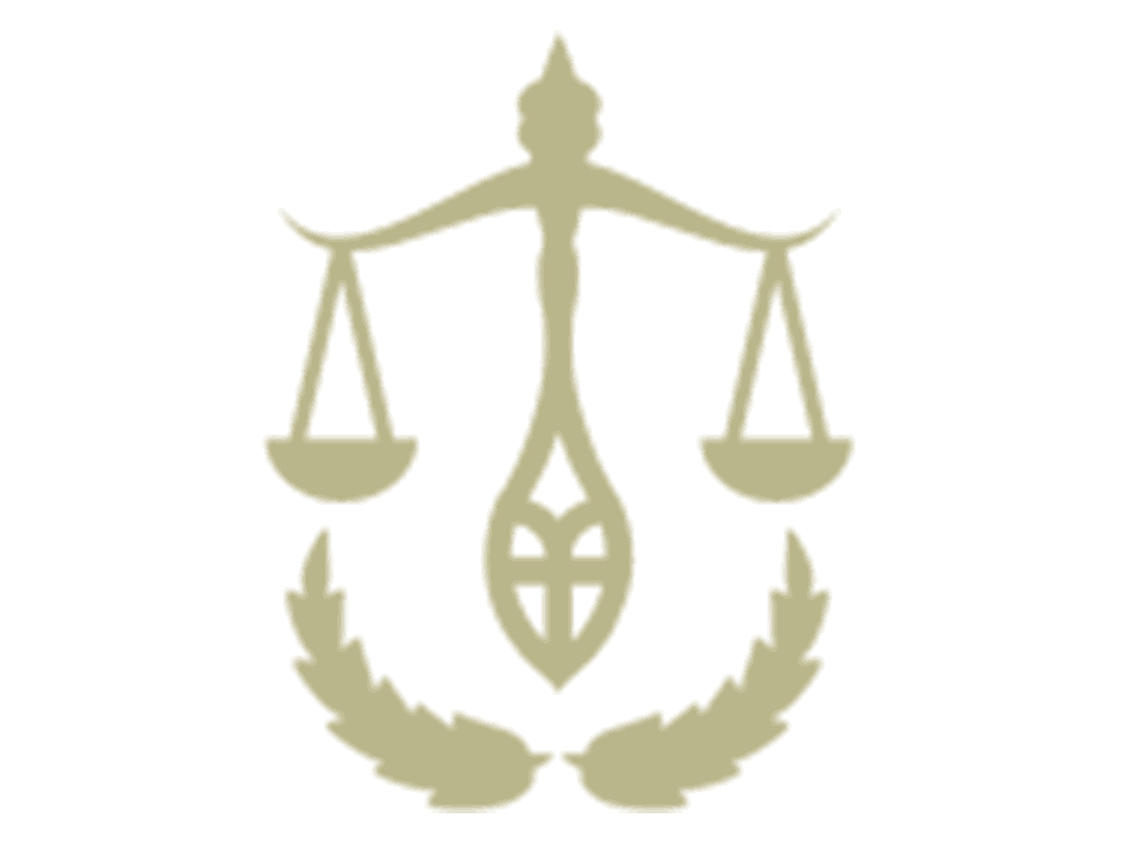 logo-sud